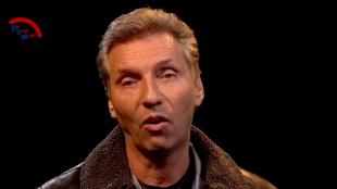 Ole Dammegård (foto YouTube)