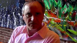 Erik de Vlieger (foto TPO/YouTube)