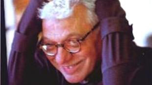 Frans Haks (foto gayinfo.com)