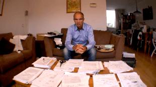 Ir. Ruud Rietveld (foto YouTube)