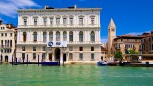 Palazzo Grassi (foto Expedia)