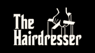 The Hairdresser (foto Facebook)