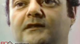 David Stein (foto YouTube)