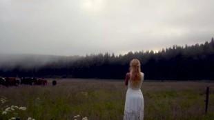 Jonna Jinton (foto YouTube)