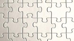 Puzzle (foto Pixabay)