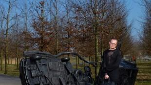 Daan Samson - WikiCommons (3): Leidsche Rijn (foto Jeronimus van Pelt)