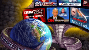 Fake News (foto DDees.com)