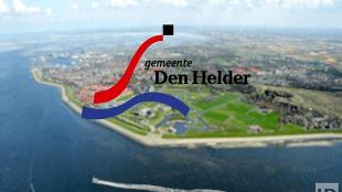 Gemeente Den Helder (foto HB)
