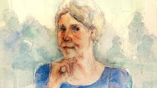 Henriette Bucciarelli – Waar de mensen zijn