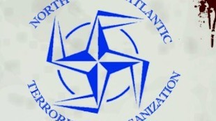 NATO membership remains highly controversial in Montenegro (foto BalkanInsight)