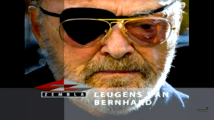 Prins Bernard (foto YouTube)