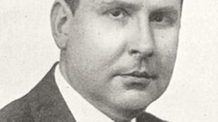 Dirk Albert Hoogendijk