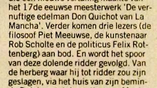 Leidsch Dagblad | 2 april 1997 | pagina 11 (11/24)