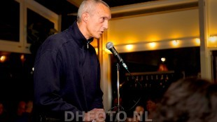Remco Duijnker (DHFoto)