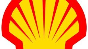 Shell gas symbol (foto symbolsnet.com)