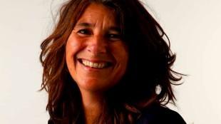 Anke de Vries (foto Analyse Levensstijl)