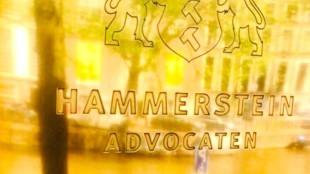 Hammerstein Advocaten (foto Samen Bergen Verzetten/Facebook)