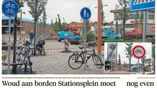 Helderse Courant, 10 juni 2017