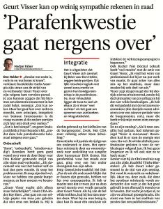 Helderse Courant, 29 juni 2017