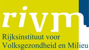 RIVM Rijksinstituut voor Volksgezondheid en Milieu (foto RIVM)