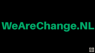 WeAreChange (foto YouTube)