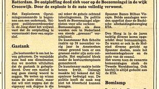 Zierikzeesche Nieuwsbode   1995   20 februari 1995   pagina 2