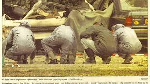 De Stem   1995   21 februari 1995   pagina 1