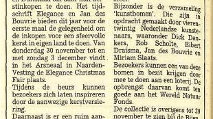 De Stem | 1995 | 25 november 1995 | pagina 16