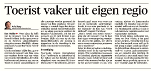 Helderse Courant, 8 augustus 2017