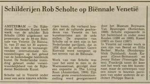 Leidse Courant   8 januari 1990   pagina 9 (9/18)