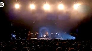 The Architects (foto De Telegraaf TV)