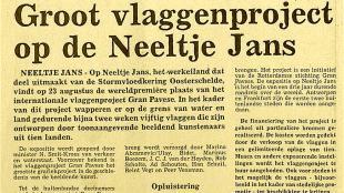Zierikzeesche Nieuwsbode | 1988 | 22 juli 1988 | pagina 1