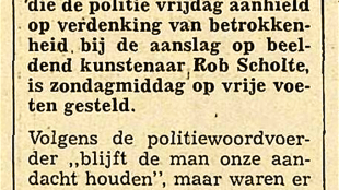 Zierikzeesche Nieuwsbode   1994   28 november 1994   pagina 2