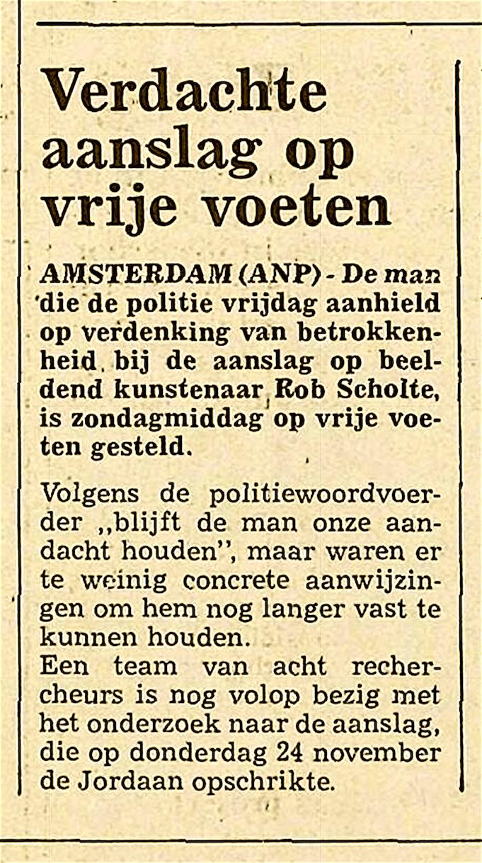 Zierikzeesche Nieuwsbode | 1994 | 28 november 1994 | pagina 2