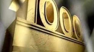 1000 Dagen... (foto Baixar Danger Xxx)