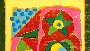 18ª Bienal de São Paulo Catálogo