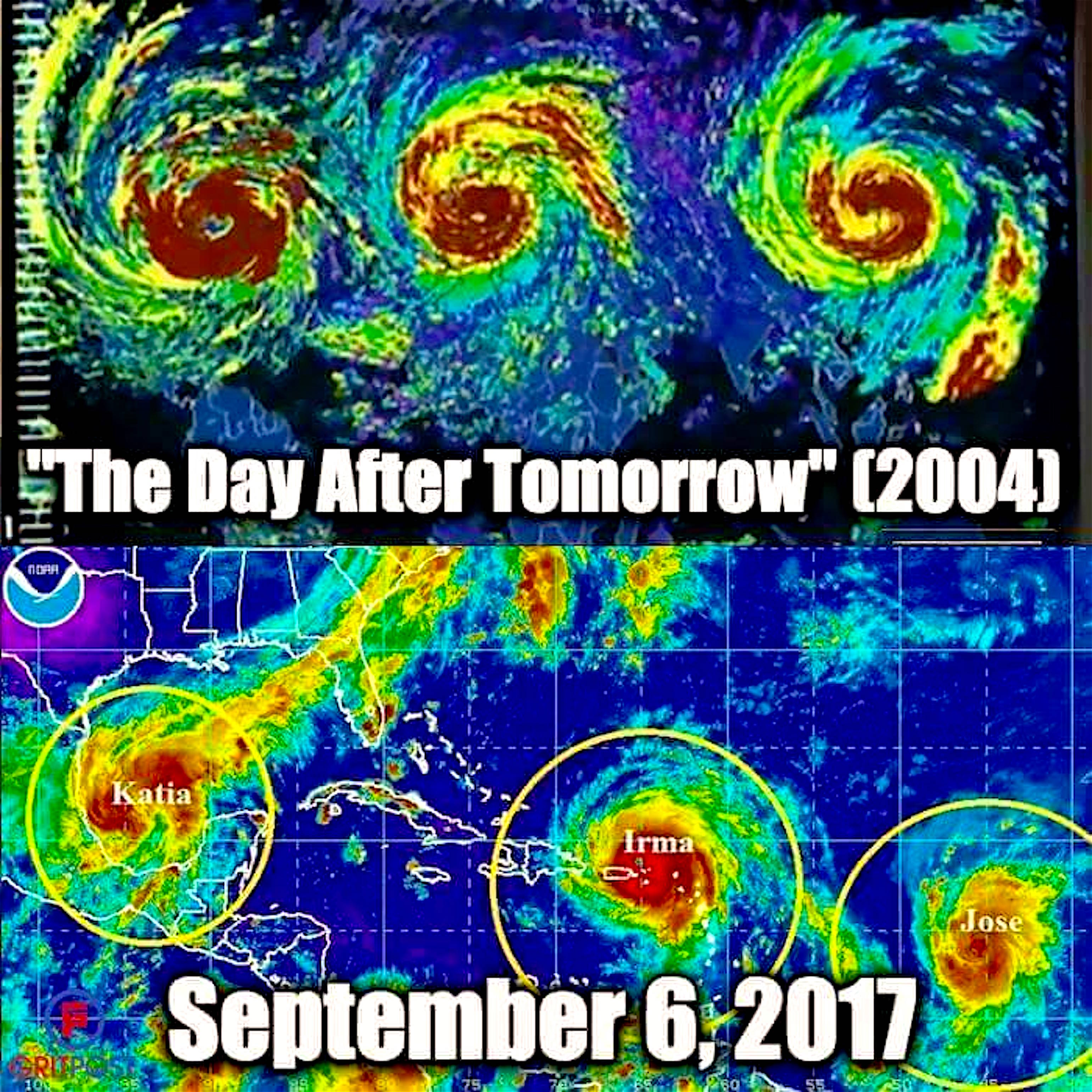 """666 
