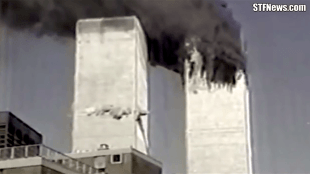 911 Footage (foto YouTube)