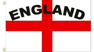 England (beslist.nl)
