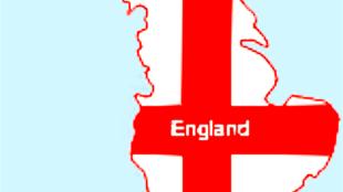 England (foto Idiotic Gamer)
