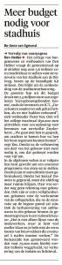 Helderse Courant, 21 september 2017