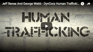 Human Trafficking (foto YouTube)