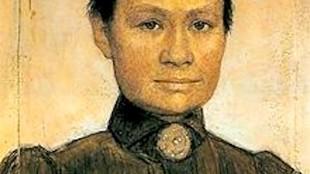 Johan Cohen Gosschalk - Johanna Bonger