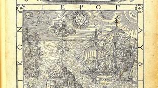 John Dee - General and Rare Memorials