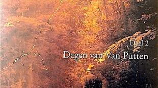 Kees Engelhart - Dagen van Van Putten deel 2