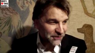 Bert Natter (foto YouTube)