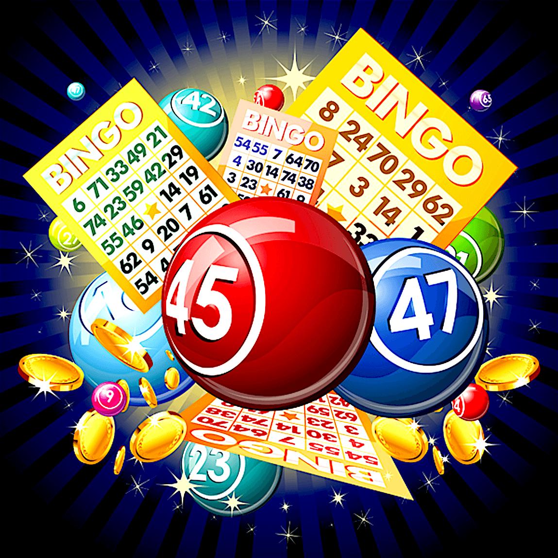Bingo! (foto Stichting Behoud De Bogerd)