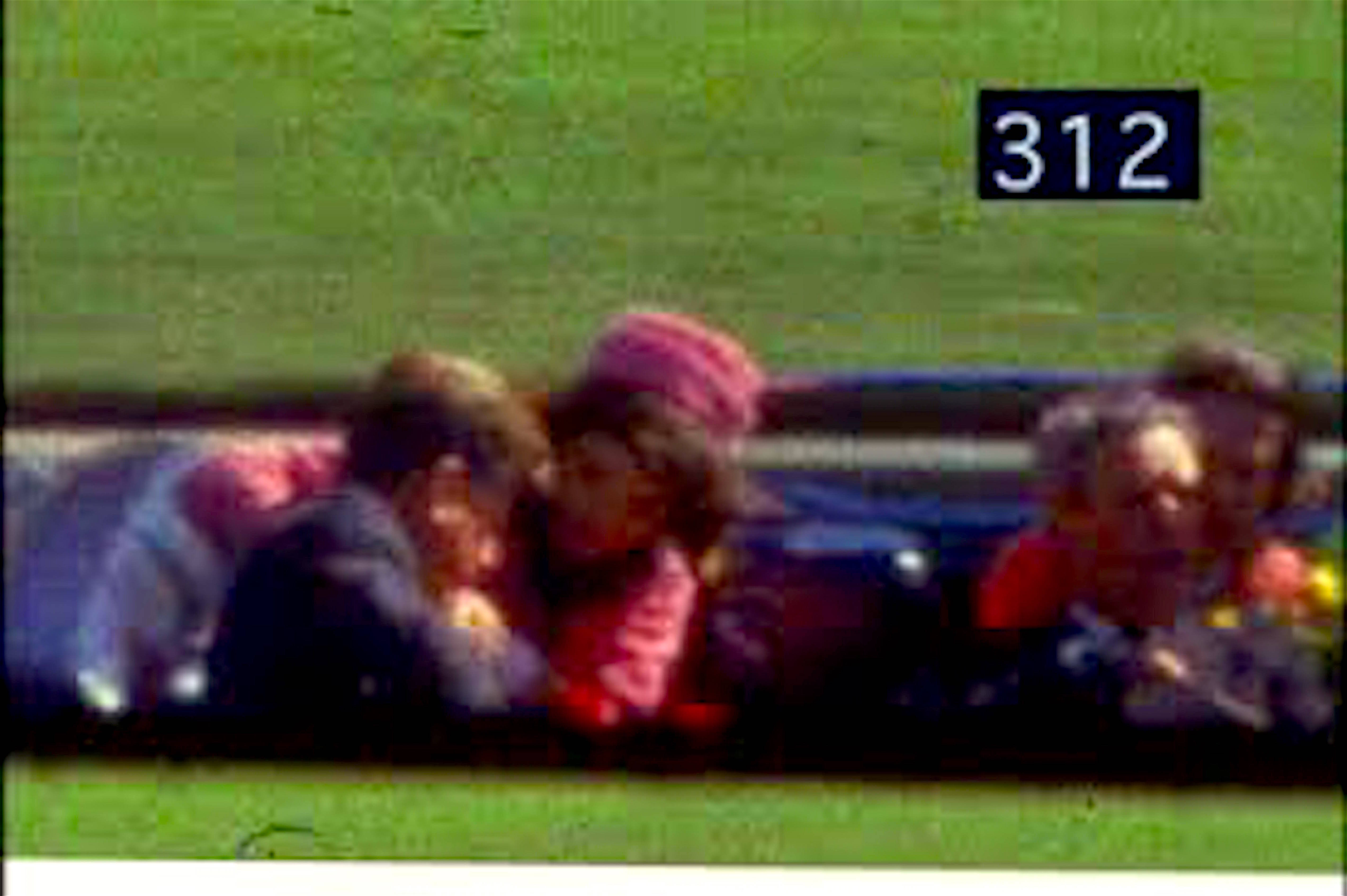 Finian Cunningham – See the Zapruder movie of JFK's assassination in