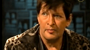 Herman Brood (foto YouTube)