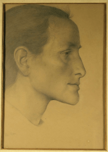 Nr. 5 Roland Holst